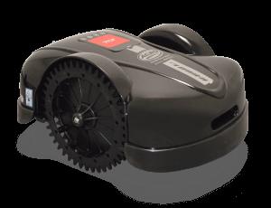 Ambrogio Agro R800Li Rasenroboter