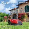 Ambrogio L30 Elite am Rasen EU9
