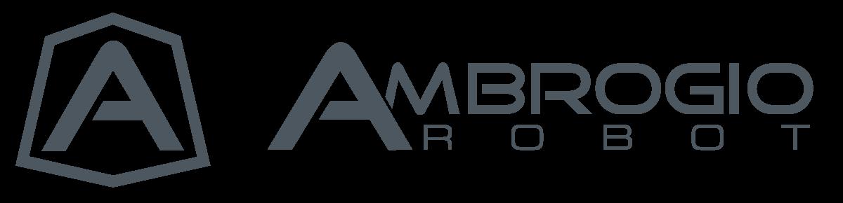 Ambrogio Rasenroboter