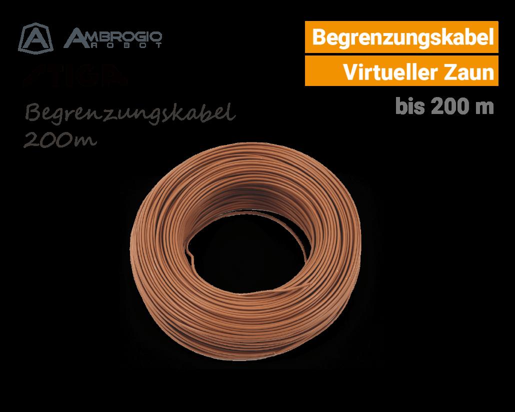 Niedlich Draht Wandabdeckplatten Bilder - Elektrische Schaltplan ...