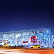 Bauen & Energie Wien - EU9