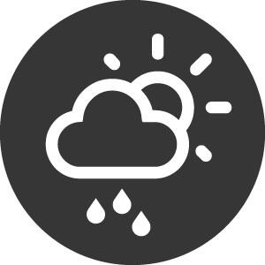 Mäht auch bei Regen EU9