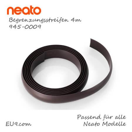 Neato Begrenzungsstreifen 4m 945-0009