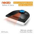 Neato BotVac D Smart-Laser Saugroboter