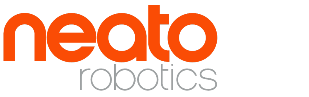 Neato BotVac Saugroboter