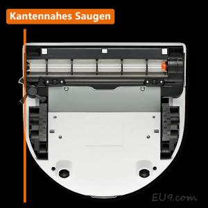 Neato-Botvac-D85-Saugroboter-Kantennahes-Saugen-sq-EU9