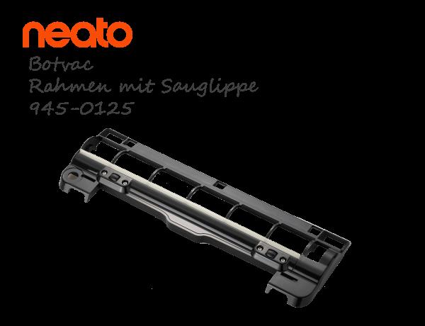Neato Botvac Rahmen mit Sauglippe 945-0125