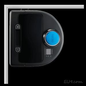 Neato-D85-Saugroboter-Corner-Cleaning-sq-EU9