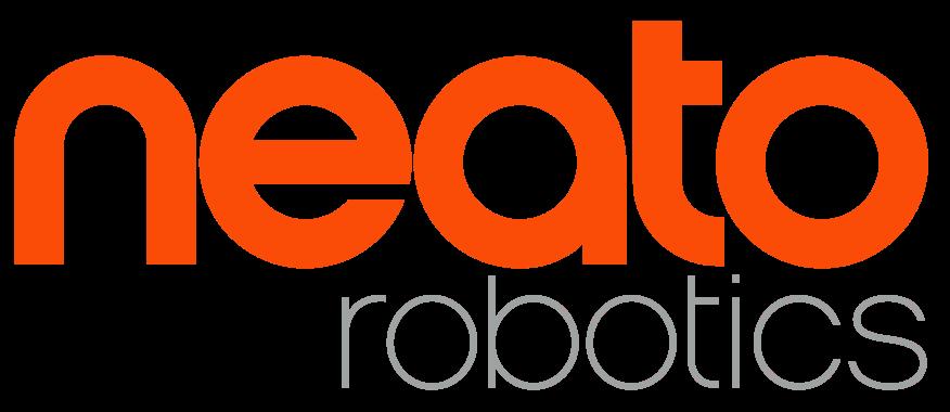 Neato Robotics Saugroboter