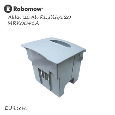 Robomow Akku RL2000 City120 MRK0041A