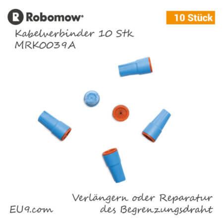 Robomow Kabelverbinder 10 MRK0039A