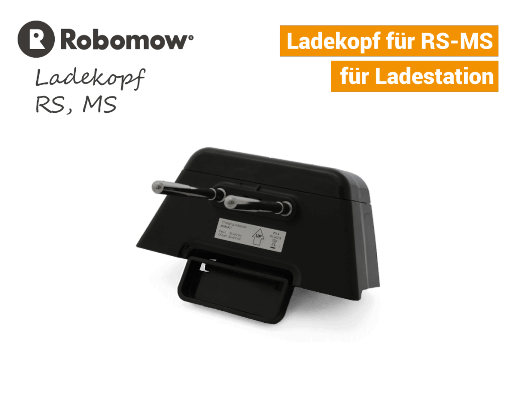 Robomow Ladekopf RS-MS SPP6401A