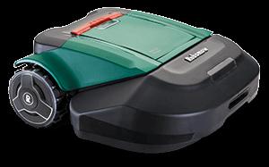 Robomow Premium RS