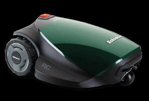 Robomow RC Rasenroboter