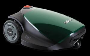 Robomow RC308 Rasenroboter