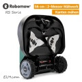 Robomow RS Mähdeck Rasenroboter