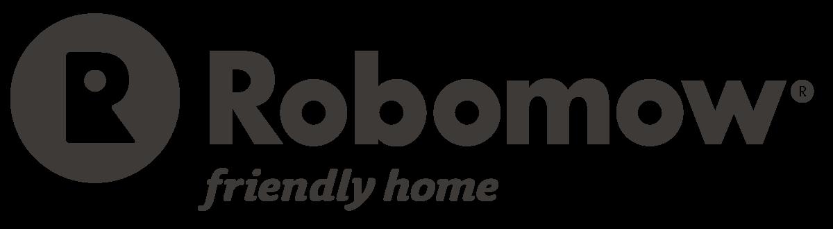 Robomow-Zubehör-Ersatzteile-EU9