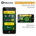 Robomow RS Smartphone App
