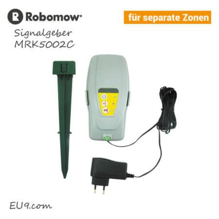 Robomow Signalgeber MR5002C