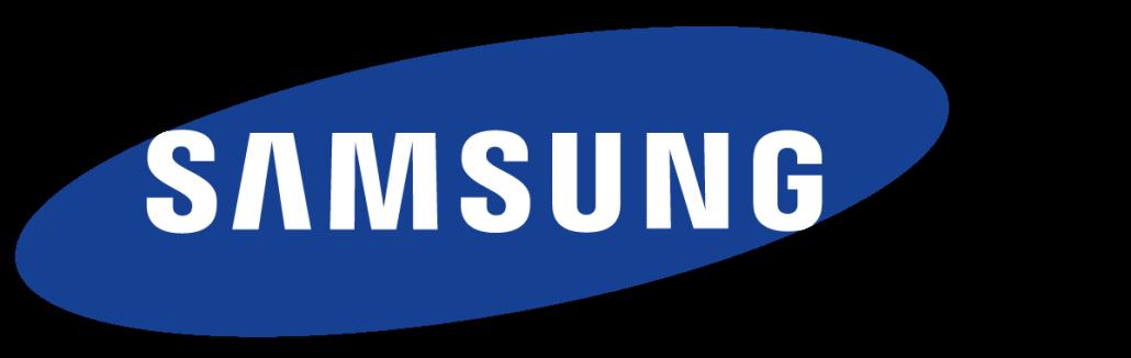 Samsung NaviBot Saugroboter