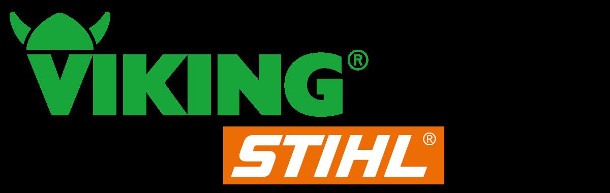 Stihl Viking