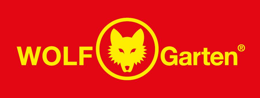 Wolf-Garten