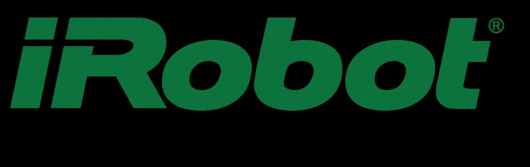 iRobot Saugroboter